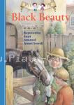 Lisa Church Black Beauty. Repovestire dupa romanul Annei Sewell